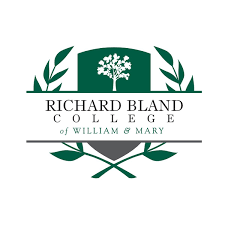 Richard Bland College logo