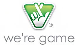 Virginia Lottery logo