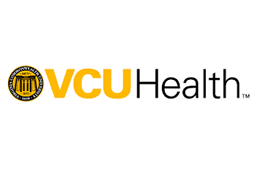 Virginia Commonwealth University Health Systems Authority logo