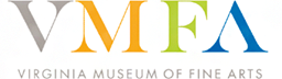 Virginia Museum of Fine Arts logo